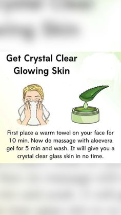 Good Skin Tips, Healthy Skin Tips, Clear Skin Tips, Healthy Life, Beauty Essentials, Beauty Tips For Glowing Skin, Remedies For Glowing Skin, Natural Beauty Tips, Skin Care Routine Steps