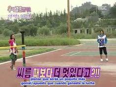 JoongBo Pareja Lechuga ^^  Cap19 [4-5]