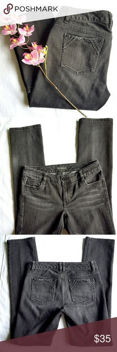 """🎁SALE🎁White House 