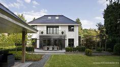 747 beste afbeeldingen van mooie huizen mansions dutch house en