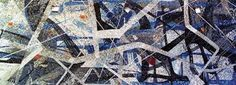 Edmund Lewandowski | Glass Mosaic