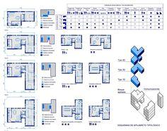 viviendas-conectadas-para-jc3b3venes_-cc3b3rdoba_0er-arquitectos_11.jpg (1500×1188)