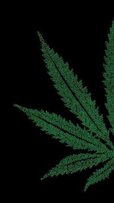 Weed Wallpaper, Hippie Wallpaper, Phone Screen Wallpaper, Graffiti Wallpaper, Dark Wallpaper, Cellphone Wallpaper, Cartoon Wallpaper, Plant Wallpaper, Weed Art