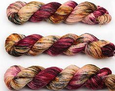 How to understand crochet basics Yarn Thread, Yarn Stash, Grandma Crafts, Yarn Inspiration, Weaving Textiles, Crochet Basics, Sock Yarn, Hand Dyed Yarn, Yarn Colors