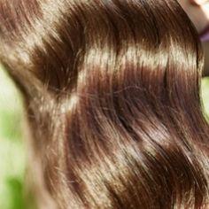 Le Henné Gloss : recette pour des cheveux forts et brillants