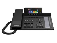 eSpace 7900 Series IP Phones — Huawei produc