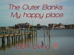 OBX Living