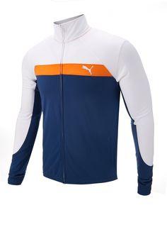 Imagen relacionada Sport Fashion, Mens Fashion, Team Wear, Sport Man, Athletic Wear, Workout Wear, Mens Sweatshirts, Sport Outfits, Nike Jacket