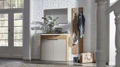#garderobe #interliving #dresser #floor #set #mirror #diele #garderobense ...  #diele #dresser #floor #garderobe #garderobense #interliving #mirror