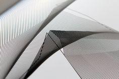 Daniel Siim Studio