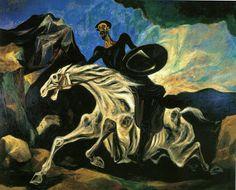 Lecturas del Quijote: septiembre 2011