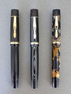 Pelikan Fountain Pen, Fountain Pens, Luxury Pens, Writing Pens, Pen Nib, Writing Instruments, Typewriter, Stationery, Abdul Majid