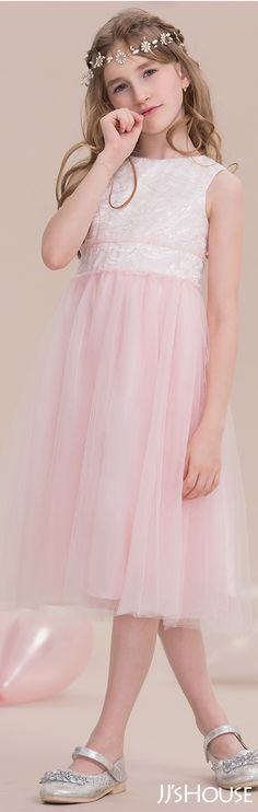 What a lovely dress! #JJsHouse  #Junior #Bridesmaid