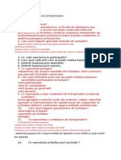 Dieta Personalizata de La Nutritionist Perm, Diet And Nutrition, Reading, Reading Books