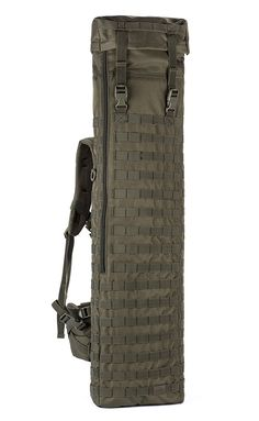 Red Rock Outdoor Gear Deluxe Rifle Backpack * New and awesome product awaits you, Read it now : Backpacking backpack