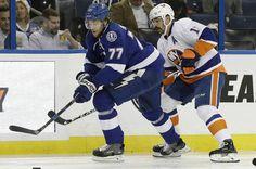 NHL Power Rankings: B/R Experts' Week 14 Poll