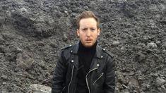Lary Kidd dévoile son premier single et on est un peu déçus… | Nightlife