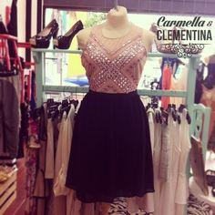 #clementina con #estilo