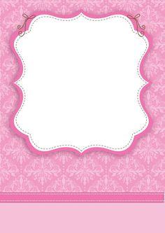 convite.jpg (2480×3508)