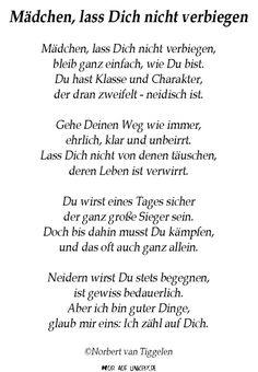 Gedichte Von Norbert Van Tiggelen Startseite Geburtstag Zitateweisheiten
