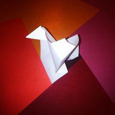Duck paper