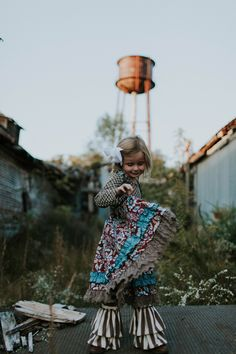 Fall photoshoot  Child model  Mustard pie fall 2016