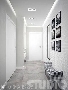 Hallway Decorating, Entryway Decor, Interior Decorating, Interiores Art Deco, Casa Clean, Hallway Designs, Minimalist Room, Home Room Design, Cuisines Design