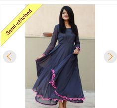 Churidar, Kurti, Hijab Outfit, Woman Clothing, Indian Wear, Simple Style, Ethnic, Clothes For Women, Formal Dresses