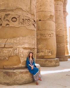 A private 2 day trips from Hurghada to Luxor to visit Luxor temple, Karnak temple, Valley of the Kings, Queen Hatshepsut temple then back to Hurghada. Ancient Egypt Civilization, Ancient Egypt Art, 2 Days Trip, Amenhotep Iii, Luxor Temple, Valley Of The Kings, Ancient Architecture, Day Tours, Travel Around The World