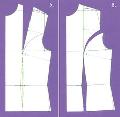 strih10 Sweet Dress, Sewing, Clothes, Tunics, Scrappy Quilts, Outfit, Dressmaking, Clothing, Couture
