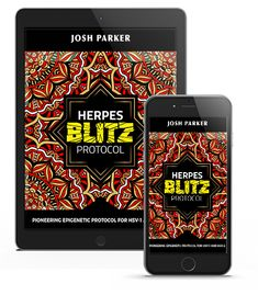 Check full review of herpes blitz protocol by josh parker. Find out if it really works or not. Get to know about the ingredients as well.