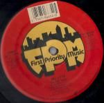 MC Lyte - Paper Thin / Spare The Rod Mc Lyte, Priorities, Songs, Paper