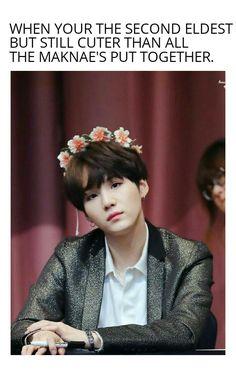 Love you Kin Yoongi. Namjoon, Hoseok, Taehyung, Bts Memes, Funny Memes, Bts Billboard, Rap Lines, Min Suga, Bts Boys
