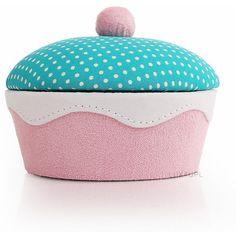 Sweet Cupcake box   http://www.okazje.info.pl/okazja/dom-i-ogrod/davidt-s-coccinelles-amp-co-341-574-10a.html