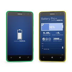 Battery Pro+ #app #ui #ux #windowsphone http://www.windowsphone.com/en-gb/store/app/battery-pro/a11aae5a-b595-4a87-ae4d-9dea0de375d1