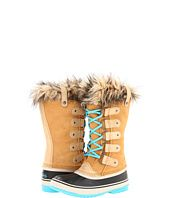Sorel, Shoes, Snow Boots, Women | Shipped Free at Zappos