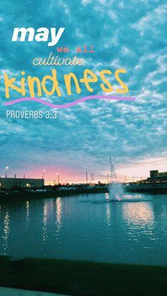 Creative Instagram Stories, Instagram Story Ideas, Bible Verses Quotes, Faith Quotes, Scriptures, Insta Photo Ideas, Quotes About God, Story Inspiration, Cute Quotes