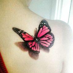 Image result for 3 d tattoos for women on the finger