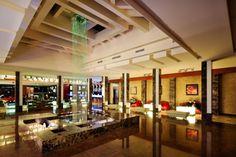Grand Majestic Plaza Hotel Www Hotel Grandmajestic Cz Hotel 4