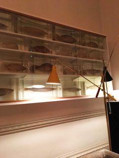 Frieze London, Track Lighting, Ceiling Lights, Home Decor, Decoration Home, Room Decor, Ceiling Lamps, Interior Design, Outdoor Ceiling Lights