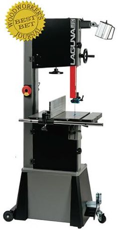 14-in. Band Saw Reviews | Woodworking |Videos | Plans | How To
