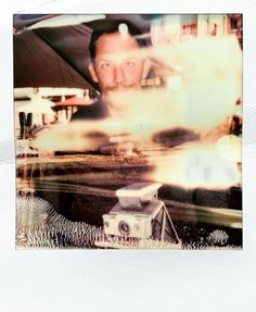 PolaProjects Fuji Instax, Lomography, Film, Photos, Movie Posters, Movie, Pictures, Film Stock, Film Poster