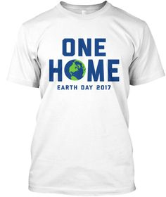 191716d4b8ccc March For Science Earth Day 2017 T Shirt White T-Shirt Front Chemises De  Chat