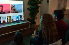 Apple TV Sure Seems Ready for Improvement