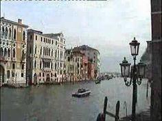 FIAR Vol 1 supplement for Papa Piccolo--Video tour of Venice