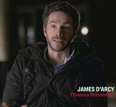 Homicide Detective, James D'arcy, American Crime, Serial Killers, Sexy Men, Behind The Scenes, Tv Series, Fancy, Actors