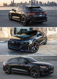 Audi Sports Car, Sport Cars, My Dream Car, Dream Cars, Lux Cars, Audi Rs, Best Luxury Cars, Future Car, Amazing Cars