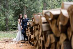 Mihaela and Constantin's beautiful wedding. Wedding Day, Beautiful, Instagram, Pi Day Wedding, Marriage Anniversary, Wedding Anniversary