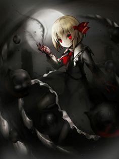 Kakashi Hatake, Manga Girl, Anime Art Girl, Art Noir, Yandere Girl, Vampire Girls, Demon Girl, Anime Angel, Anime Artwork