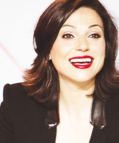 lana parrilla - Google Search